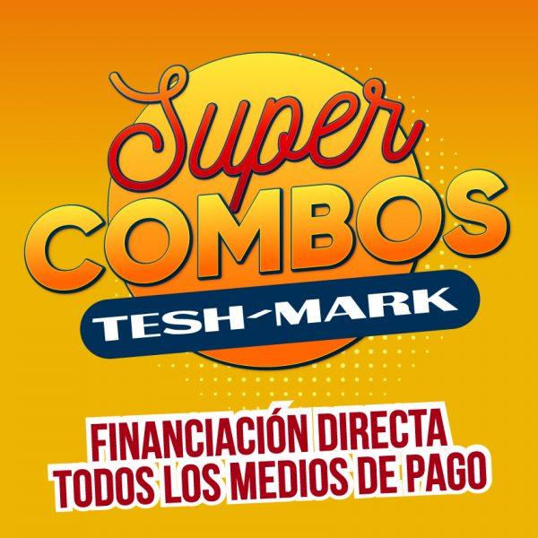 combos_facebook